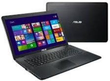Asus X751YI Driver Download