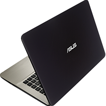 Asus X455DG Driver Download