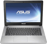 Asus X455YI Driver Download