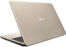 Asus X456UF Driver Download