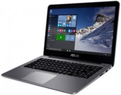 Asus EeeBook X206HA Driver Download