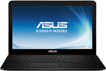 Asus F554 Driver Download