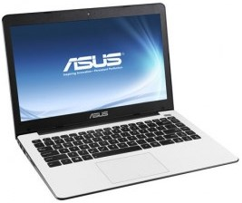 Asus R455LF Driver Download