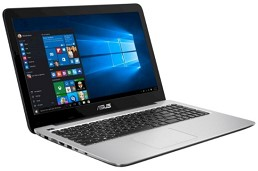 Asus R558UJ Driver Download