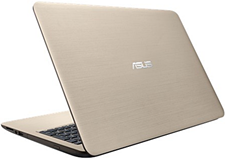 Asus X456UB Driver Download