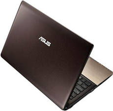 Asus K55A Driver Download