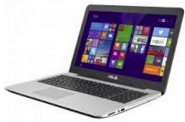 Asus R556LB Driver Download