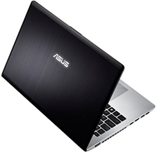 Asus N56JK Driver Download
