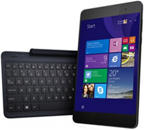 Asus Transformer Book T90 Driver Download
