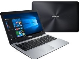 Asus X555UA Driver Download | Asus Support Driver