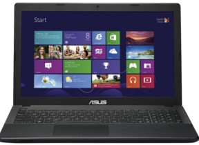 ASUS X201EV REALTEK AUDIO WINDOWS 8 DRIVER